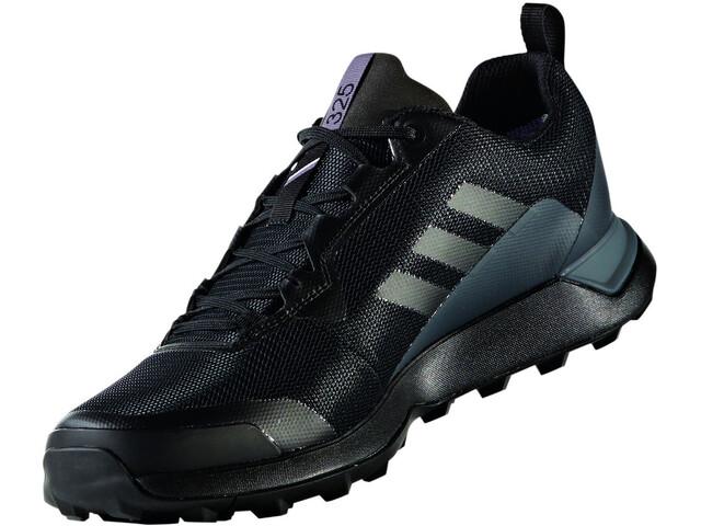new product 4d9e6 198e1 ... randonnée  adidas TERREX CMTK GTX - Chaussures Homme - noir. adidas ...